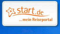 start.de ...mein Reiseportal